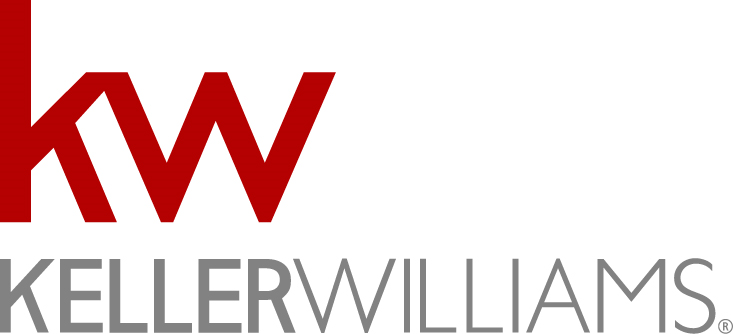 Keller Williams Realty-