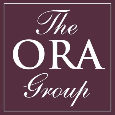 The Ora Group  Berkshire Hathaway HomeServices - California Properties