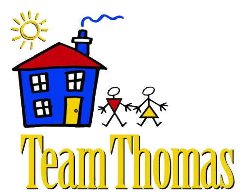 Team Jenny & Randy Thomas, Keller Williams