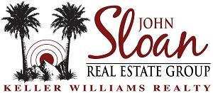 Keller Williams Realty / 