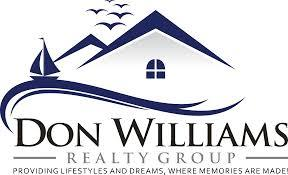 Don Williams Group at Keller Williams at the Beach