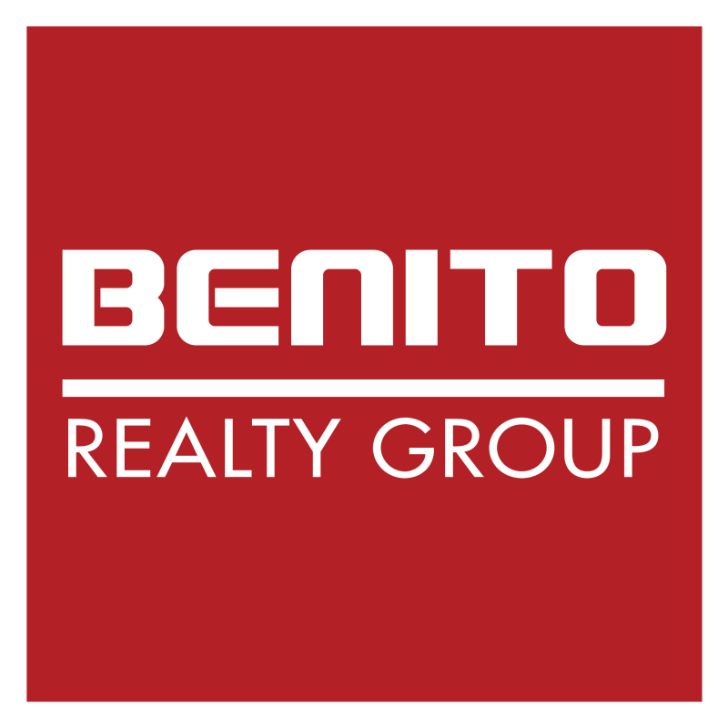 Benito Realty Group