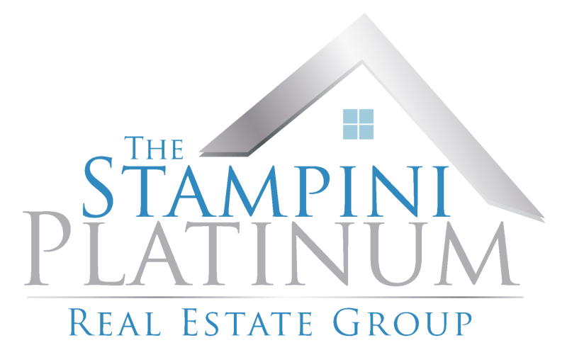 The Stampini Platinum Real Estate Group - RE/MAX Services.