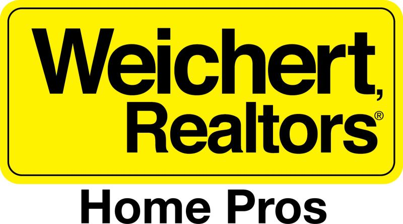 WEICHERT, REALTORS - Home Pros