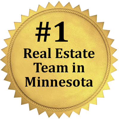 RE/MAX Advantage Plus - The Minnesota Real Estate Team