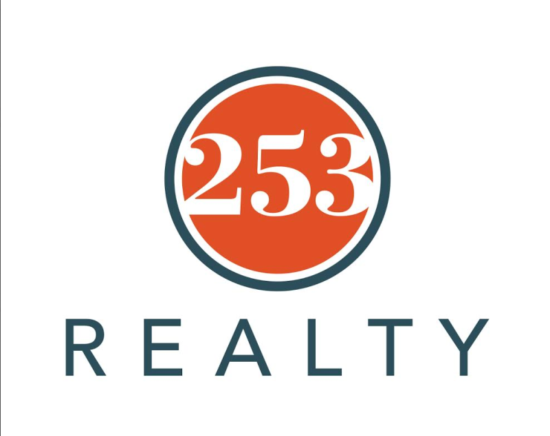 253 Realty