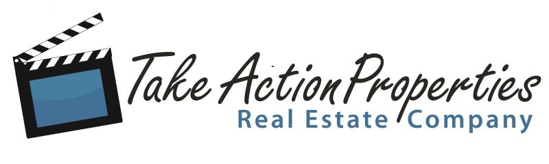 Take Action Properties LLC