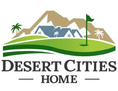 Search Desert Cities Homes