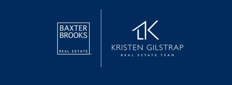 Kristen Gilstrap Team