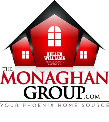 Find Houses in Greater Phoenix