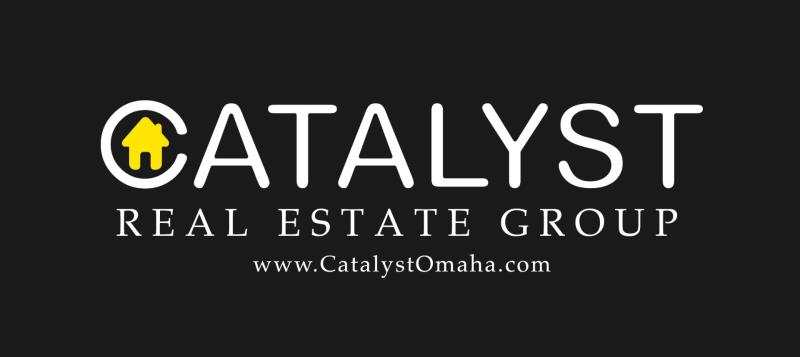 Catalyst Real Estate