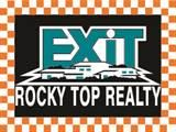 Search Central Tennesee Homes - Exit Rocky Top Realty