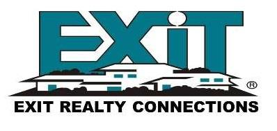 Exit Realty Connections