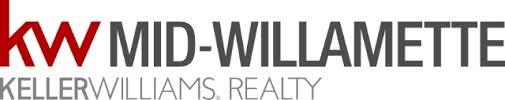 KELLER WILLIAMS RLTY MID WILLAMETTE-ALBANY
