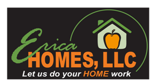 Search Homes In The Carolinas