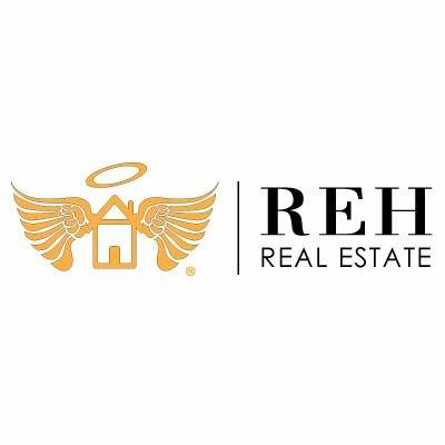 REH International