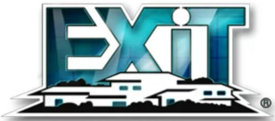 EXIT Realty Scenic City