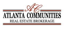 Homes For Sale in North Metro Atlanta