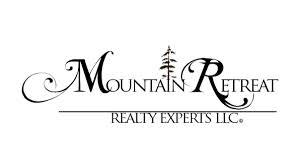 White Mountain Home Finder