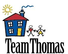 Missouri - Keller Williams Realty - Greater Springfield - Team Thomas Realtors