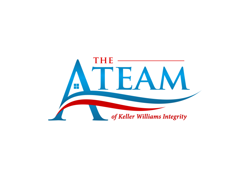 The A Team of Keller Williams Integrity