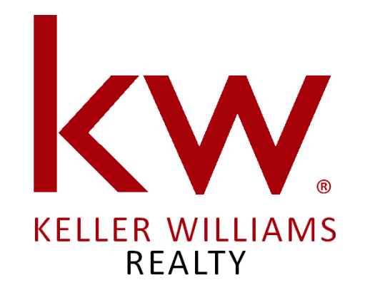 The McKnight Group of Keller Williams Real Estate