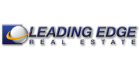 Leading Edge Real Estate Inc