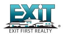 EXIT First Realty