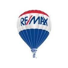 Barbara Vance & Associates at RE/MAX Town Centre