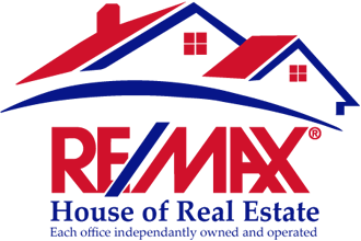 Michael Smith Realty - REMAX House Of Real Estate