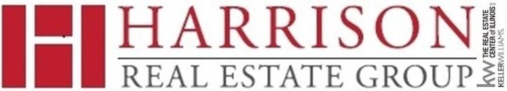 Harrison Real Estate Group