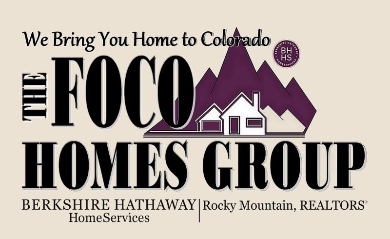 Find Homes In Fort Collins