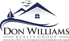Don Williams Group at Keller Williams