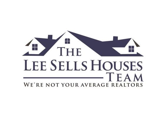 Find Homes in Delaware Valley