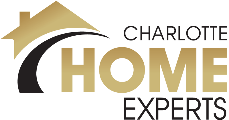 Search Homes In Charlotte