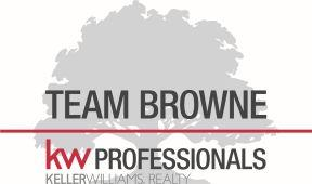 Team Browne - Keller Williams Professionals Realty