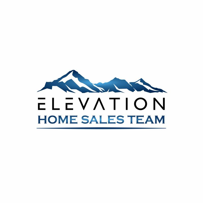Search Homes in Flagstaff