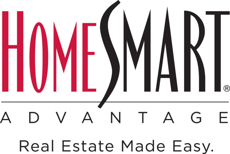 HomeSmart Advantage