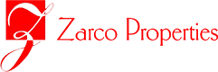 Herald & Company at Zarco Properties LLC