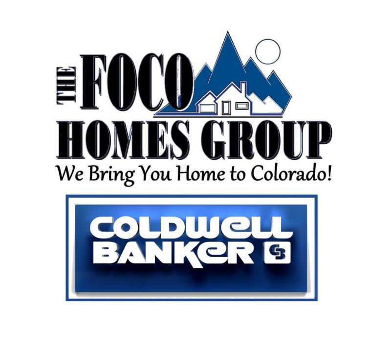 The FoCoHomes Group @ Coldwell Banker EVP