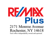 "The Deborah ""Debbie"" Renna-Hynes Team RE/MAX Plus"