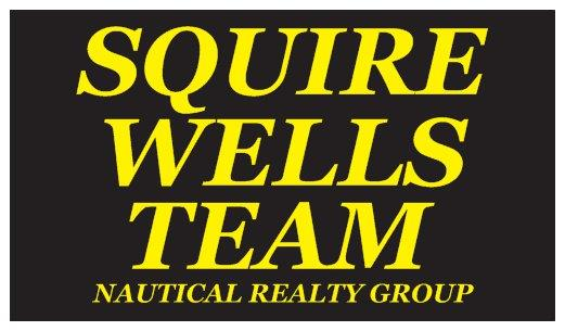 Squire Wells - Nautical Realty Group
