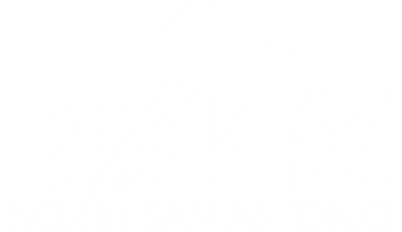 RE/MAX North - San Antonio