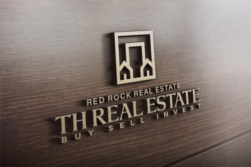 Tyson G Heath at Red Rock Real Estate