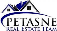 RE/MAX In Motion - Petasne Real Estate