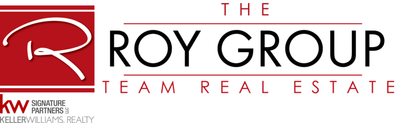 The Roy Group -Team Real Estate