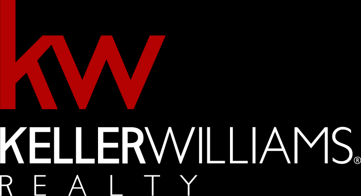 The Britts Team, Keller Williams Realty