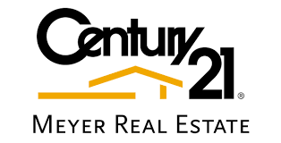 Century 21 Meyer Real Estate