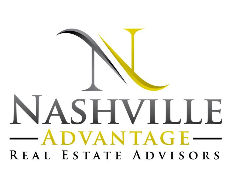 Nashville Advantage Real Estate Advisors-Reliant Realty