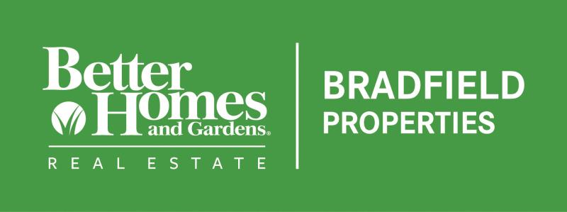 Team Kristen